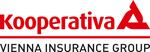 1-koperativa-logo