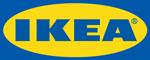2-ikea-logo