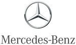 4-mercedes-logo-02