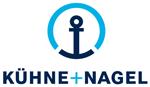 6-kuhne-nagel-logo