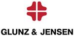7-glunz-jensen-logo